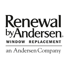 Renewal by Anderson Window Replacement