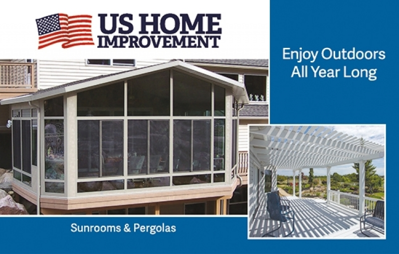 US Home Improvement