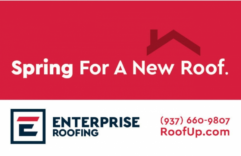 Enterprise Roofing