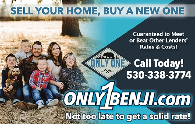 Only One Home Loans