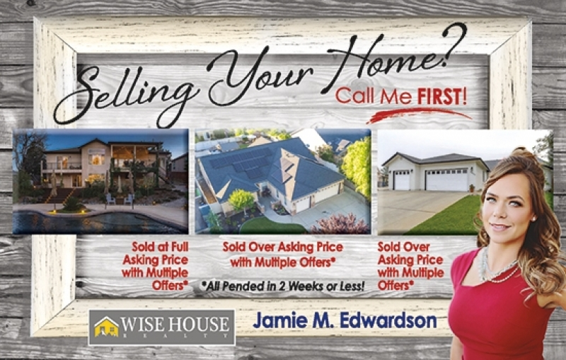 Wise House Realty