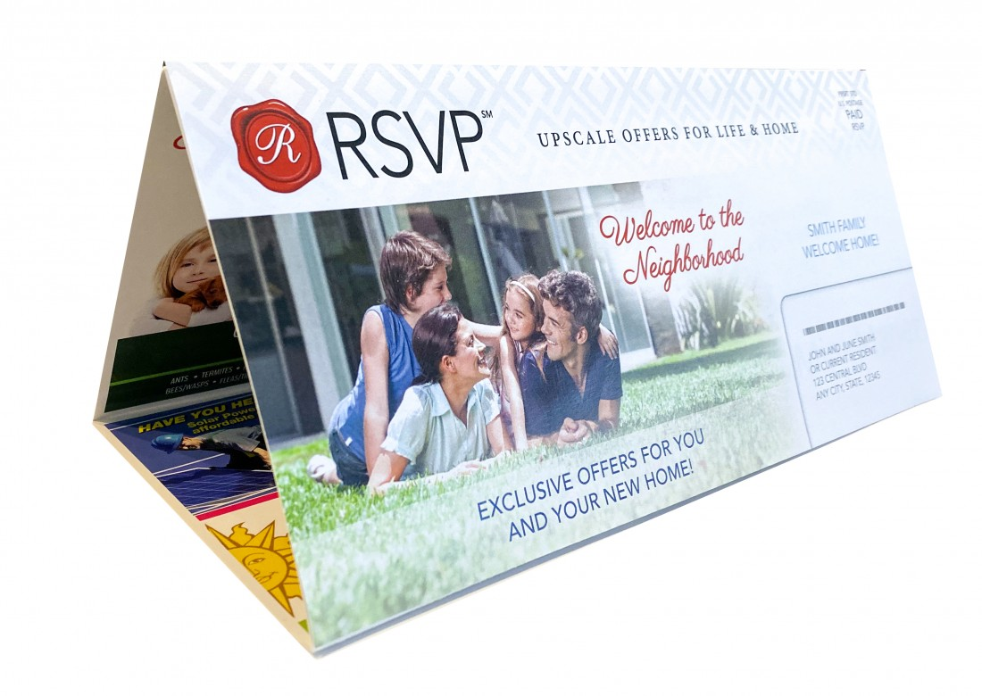 Our Solutions - RSVP Advertising - NHO_Quad_Fold