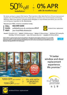 Franchising - RSVP Advertising - featured-pella