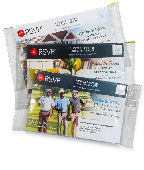 The Opportunity - RSVP Advertising - solopackupdate2